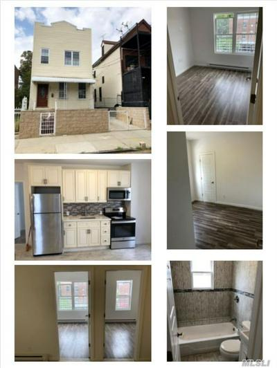 2043 BATHGATE AVE, BRONX, NY 10457 - Photo 1