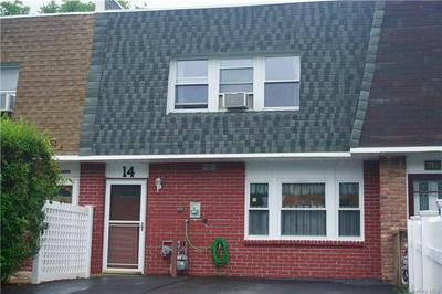 14 WHITMAN CT, Wallkill Town, NY 10941 - Photo 1