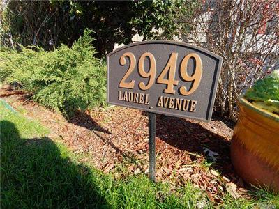 2949 LAUREL AVE, Baldwin, NY 11510 - Photo 2