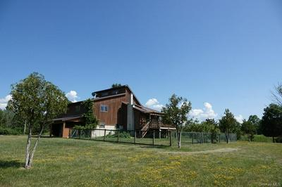 4155 ROUTE 9W, Saugerties Town, NY 12477 - Photo 2
