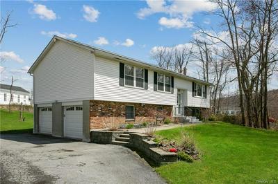 20 CUSHMAN RD, Patterson, NY 12563 - Photo 1
