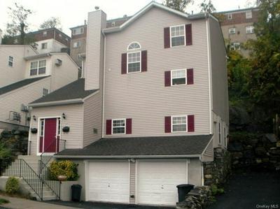 227 MARY LOU AVE # 1, Yonkers, NY 10703 - Photo 1