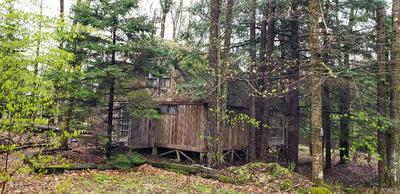 2 W FOREST LN, Rockland, NY 12768 - Photo 1