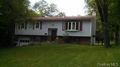 46 CRANE RD, Middletown, NY 10941 - Photo 1