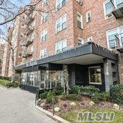 110-20 71ST AVE # 302, Forest Hills, NY 11375 - Photo 1