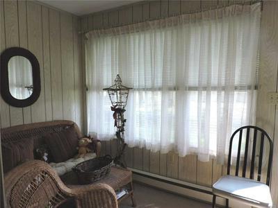 401 WOODBRIDGE DR UNIT C, Ridge, NY 11961 - Photo 2