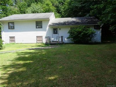 78 LOCH SHELDRAKE RD, Hurleyville, NY 12747 - Photo 1