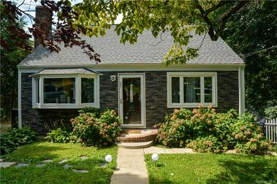 37 S MORTIMER AVE, Elmsford, NY 10523 - Photo 1