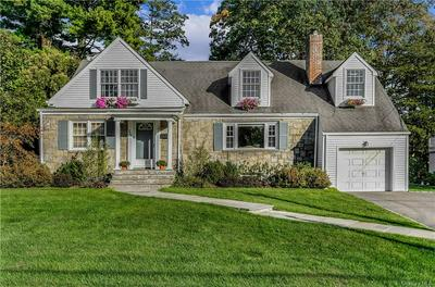 223 EVANDALE RD, Scarsdale, NY 10583 - Photo 1