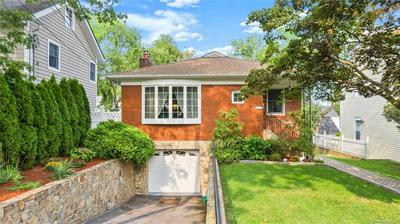 19 ROUNDHILL DR, Yonkers, NY 10710 - Photo 1