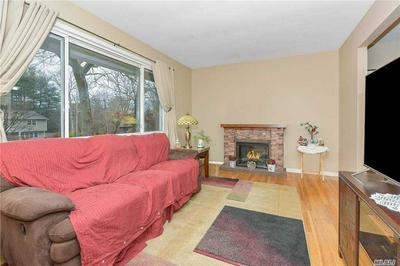 340 BROWNS RD, Nesconset, NY 11767 - Photo 2
