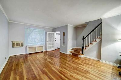 60-54 83RD PL, Middle Village, NY 11379 - Photo 2