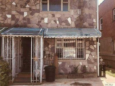 1288 GIVAN AVE, BRONX, NY 10469 - Photo 2