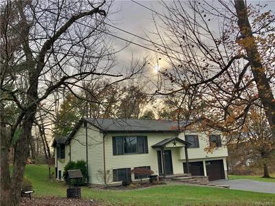 7 LITTLE LN, Walden, NY 12586 - Photo 1