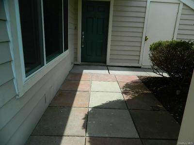 1105 EAGLES RIDGE RD, Southeast, NY 10509 - Photo 2