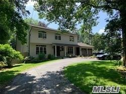 184 COLD SPRING RD, Syosset, NY 11791 - Photo 1