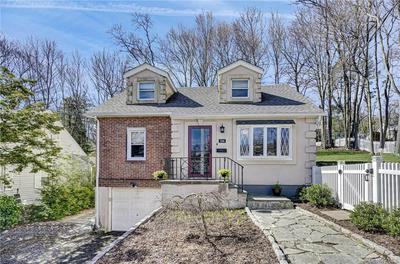 594 ASHFORD AVE, Greenburgh, NY 10502 - Photo 1