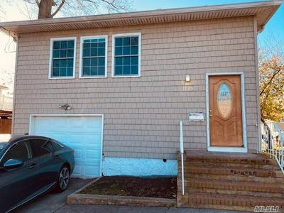 1125 GREAT NECK RD, Copiague, NY 11726 - Photo 2