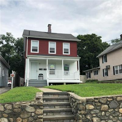 655 HIGHLAND AVE, Peekskill, NY 10566 - Photo 1