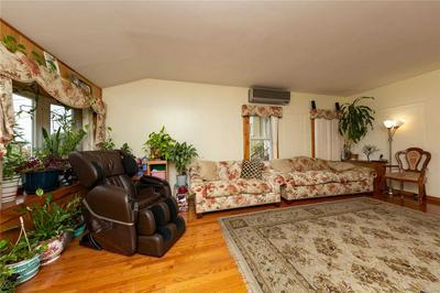 196-01 HILLSIDE AVE, Hollis, NY 11423 - Photo 2