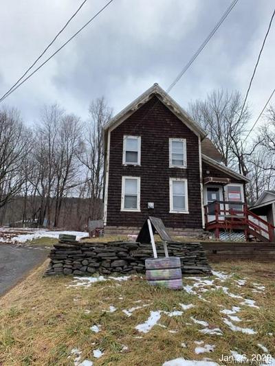 153 PROSPECT AVE, Walton, NY 13856 - Photo 1