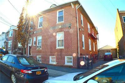 1727 FOWLER AVE, BRONX, NY 10462 - Photo 1