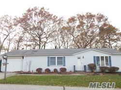 1407 MIDDLE RD UNIT 41, Calverton, NY 11933 - Photo 1
