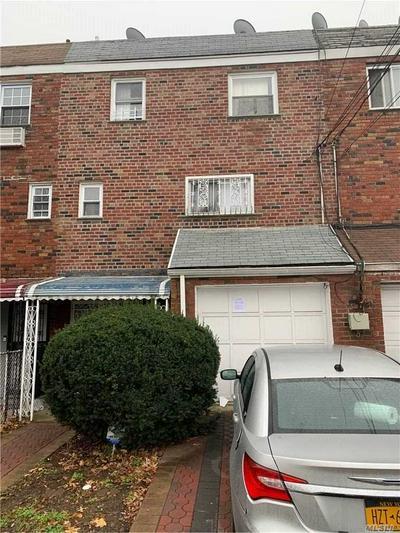 3903 ELY AVE, BRONX, NY 10466 - Photo 1