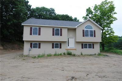 3 SHODDY HOLLOW RD, Otisville, NY 10963 - Photo 1