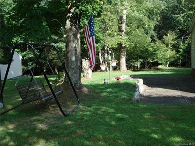 77 BRIAN RD, Forestburgh, NY 12777 - Photo 2