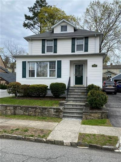 276 MARBLEDALE RD, Eastchester, NY 10707 - Photo 1