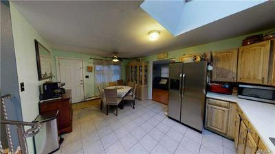 185 N EVERGREEN DR, Selden, NY 11784 - Photo 2