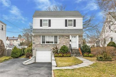 5 CAULDWELL ST, EASTCHESTER, NY 10709 - Photo 1