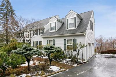 36 MANOR RD, PATTERSON, NY 12563 - Photo 2