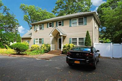 1 ELKWOOD ST, Lake Grove, NY 11755 - Photo 1