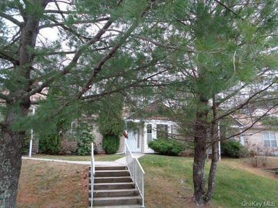 82 HIDDEN RIDGE DR, Monticello, NY 12701 - Photo 2