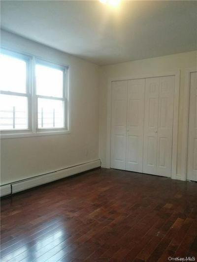 50 SCHOOL ST # 2, Yonkers, NY 10701 - Photo 2