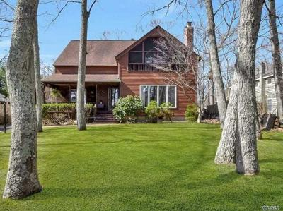 2300 PINE TREE RD, Cutchogue, NY 11935 - Photo 1