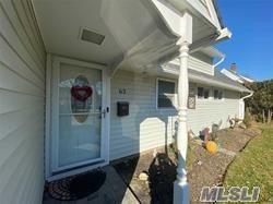63 TIPTOP LN, Hicksville, NY 11801 - Photo 2