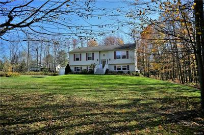 5978 STATE ROUTE 55, LIBERTY, NY 12754 - Photo 1