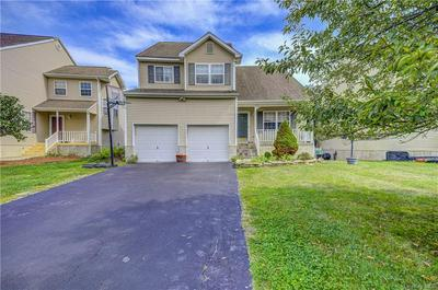 10 JAQUES DR, Washingtonville, NY 10992 - Photo 1