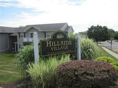 100 HILLSIDE DR APT E13, Wallkill Town, NY 10941 - Photo 1