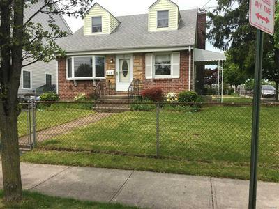 109 DORSET AVE, Albertson, NY 11507 - Photo 1