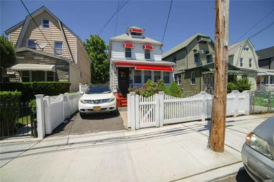 209-43 111TH RD, Queens Village, NY 11429 - Photo 2