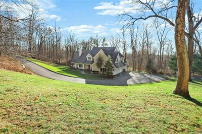 15 OVERLOOK DR, Bedford Corners, NY 10549 - Photo 2
