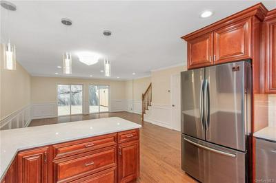 5461 FIELDSTON RD, BRONX, NY 10471 - Photo 1