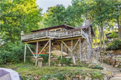104 WOODS RD, Greenwood Lake, NY 10925 - Photo 2