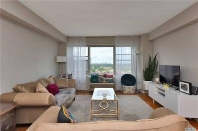 107-40 QUEENS BOULEVARD # 14, Forest Hills, NY 11375 - Photo 2