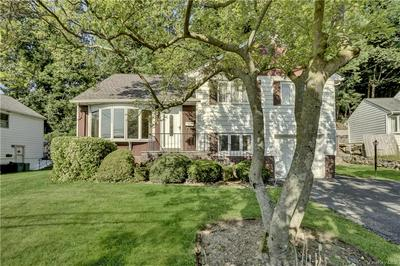162 PEMBROOK DR, Yonkers, NY 10710 - Photo 1