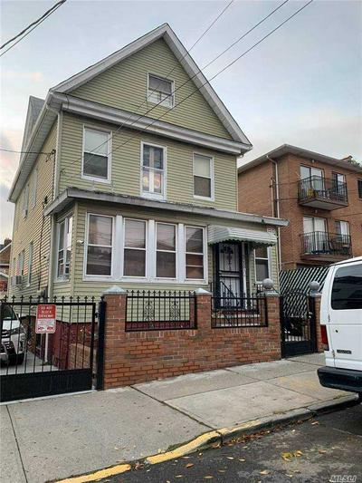 32-30 107TH ST, E. Elmhurst, NY 11369 - Photo 1
